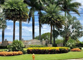Thumbnail Town house for sale in 376 Ne 194th Ln # 376, Miami, Florida, United States Of America