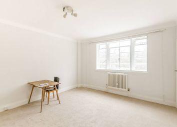 Thumbnail Studio to rent in Tavistock Court, Euston, London