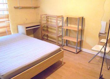 4 bed property to rent in Harold Walk, Burley, Leeds LS6