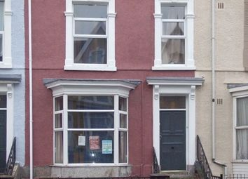6 bed shared accommodation to rent in Bryn Road, Swansea SA2