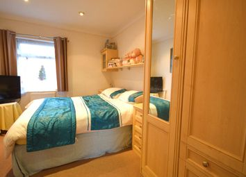 Thumbnail 3 bedroom property for sale in Holburne Road, London