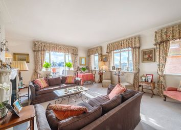 Thumbnail 4 bedroom flat for sale in Astell House, Astell Street, London