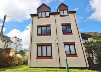 Thumbnail 2 bedroom flat for sale in Water Lane, Barnstaple