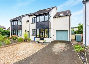 Thumbnail 4 bedroom property for sale in Howe Bank Close, Kendal