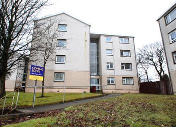 Thumbnail 1 bed flat for sale in Rockhampton Avenue, Westwood, East Kilbride