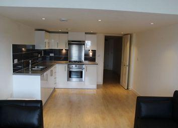 Find 1 Bedroom Properties To Rent In Stratford Zoopla