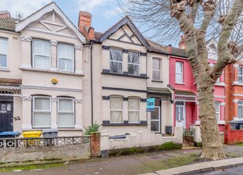 3 bed terraced house for sale in Hazeldean Road, London NW10