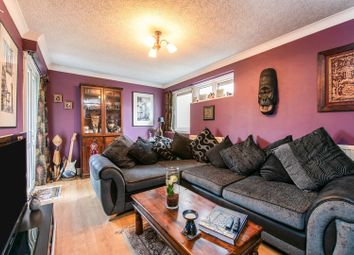 1 bed maisonette for sale in Arundel Grove, Stoke Newington N16