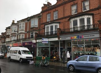 Thumbnail Retail premises for sale in Rowlands Road, Worthing
