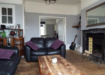 Thumbnail 2 bed maisonette for sale in London Road, Canterbury, Kent