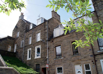 Thumbnail 1 bed flat to rent in Noble Place, Hawick TD9,