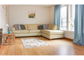 2 bed flat for sale in Virginia Street, Aberdeen AB11