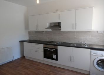 Thumbnail 1 bed property to rent in Bentinck Road, Nottingham