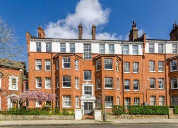 3 bed maisonette to rent in Fieldway Crescent, Highbury, London N5