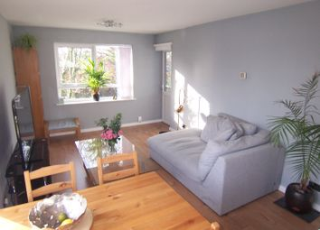 2 bed flat for sale in Newton Park Court, Leeds LS7