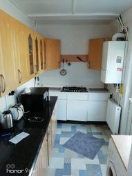 Thumbnail 3 bedroom terraced house to rent in Stevens Road, Dagenham