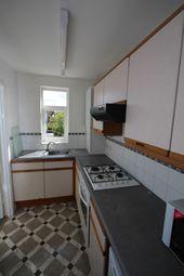 Thumbnail 3 bed flat to rent in Camellia Lane, Surbiton