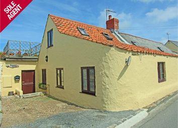 Thumbnail 3 bed semi-detached house to rent in Les Adams, St. Pierre Du Bois, Guernsey