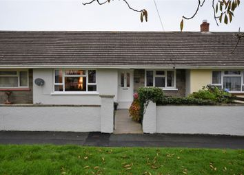 Thumbnail 3 bed cottage for sale in St. Clements Park, Freystrop, Haverfordwest