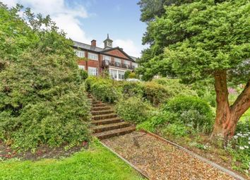 Mayfield Heights, Brookhouse Hill, Sheffield, South Yorkshire S10