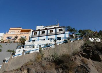 Thumbnail 2 bed town house for sale in Mogán, Pueblo De Mogán, Mogan, Spain