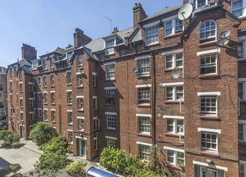 Thumbnail 2 bed property for sale in Salisbury Street, London