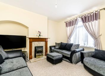 Thumbnail 2 bedroom property for sale in Durham Hill, Bromley
