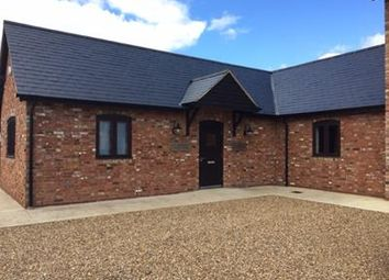 Thumbnail Office to let in Rothwell Grange Court, Office 11-12, Rothwell Road, Kettering, Northamptonshire