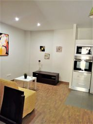 Thumbnail 2 bed apartment for sale in Calle Donosi Cortes, Alicante (City), Alicante, Valencia, Spain