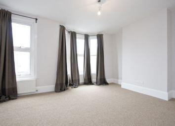 Thumbnail 4 bedroom semi-detached house to rent in Sturge Avenue, Walthamstow, London
