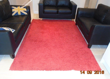 Thumbnail 6 bed terraced house to rent in Tiverton Road, Birmingham City Centre