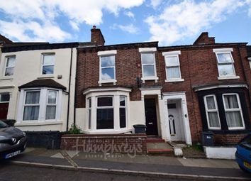 Thumbnail Room to rent in Sheppard Street, Stoke