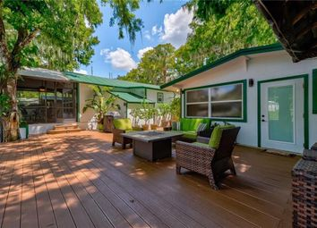 Thumbnail Property for sale in 21776 73rd Lane, Vero Beach, Florida, United States Of America