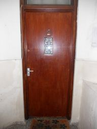 Thumbnail 2 bedroom flat to rent in Stuart House, Bridge Street, Walsall
