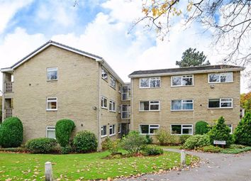 Thumbnail 4 bed flat for sale in Linden Court, Sheffield, Yorkshire