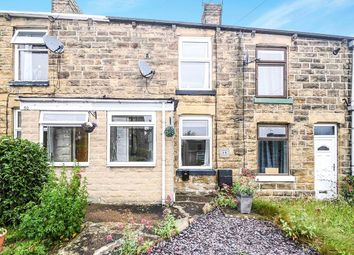 Thumbnail 2 bedroom terraced house to rent in Wortley Road, High Green, Sheffield