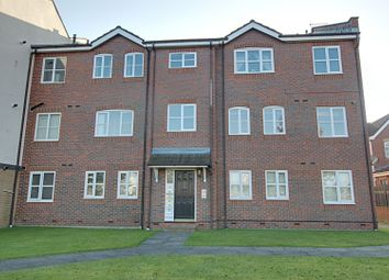 3 bed flat for sale in The Riverside, Hebburn NE31