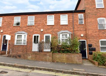 Thumbnail 1 bed flat to rent in Saffron Road, High Wycombe