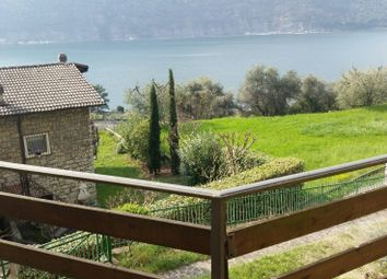 Thumbnail 3 bed detached house for sale in Via Baldassari, Sale Marasino, Brescia, Lombardy, Italy