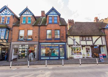 2 bed flat for sale in St. Dunstans Street, Canterbury CT2