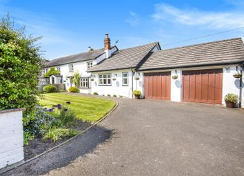 4 bed property for sale in The Street, West Horsley, Leatherhead KT24