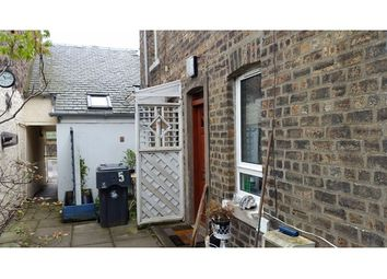 Thumbnail 1 bed cottage to rent in Bridgend, Dunblane