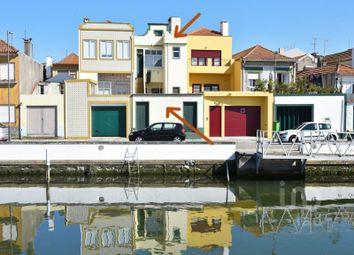 Thumbnail 6 bed detached house for sale in Glória E Vera Cruz, Glória E Vera Cruz, Aveiro