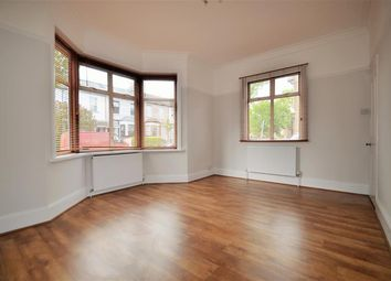 Thumbnail 2 bed semi-detached house to rent in Gumleigh Road, Ealing, London