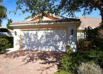 Thumbnail Villa for sale in 5613 Modena Pl, Sarasota, Florida, United States Of America