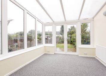 Thumbnail 3 bed terraced house to rent in Tolworth Road, Surbiton