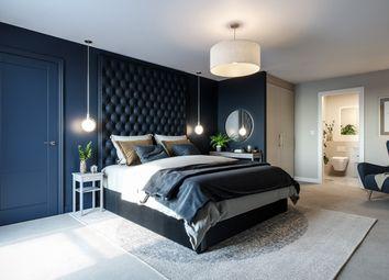 Summer Hill Road, Birmingham, West Midlands B1. 2 bed flat for sale