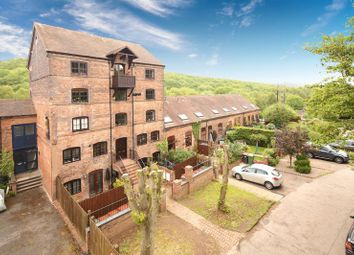 Thumbnail 2 bed flat to rent in Jackfield Mill, Jackfield, Telford