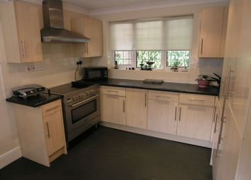 Thumbnail 3 bed semi-detached house to rent in Humphrey Street, Dudley