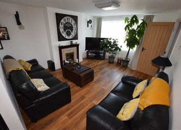 Thumbnail 3 bed terraced house for sale in Boyce Road, Stanford-Le-Hope, Essex